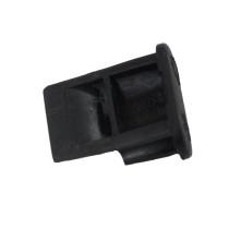 Aftermarket Stihl MS361 MS341 Chainsaw Shutter 1135 084 4100