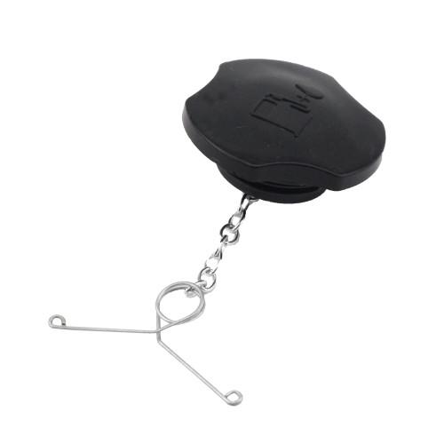 Aftermarket Stihl 070 090 Chainsaw Fuel Cap 1107 350 0500