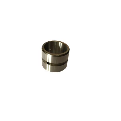 Aftermarket Stihl 070 090 Chainsaw Crankshaft Bearing Hose 24x30x24mm OEM 0000 993 0900