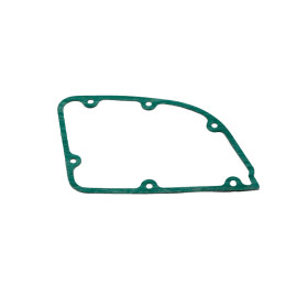 Aftermarket Stihl 070 090 Chainsaw Oil Tank Gasket 1106 359 0700