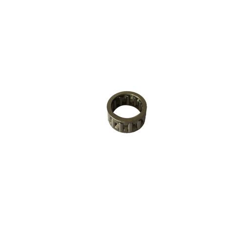 Aftermarket Stihl 070 090 Chainsaw Crankshaft Bearing 18x24x11.7mm OEM 0000 993 0900