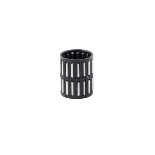 Aftermarket Stihl 070 090 Chainsaw Drum Needle Cage Bearing 15x18x22 OEM 9512 933 4050