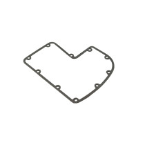 Aftermarket Stihl 070 090 Chainsaw Fuel tank Cover Crankcase Gasket 1106 359 1110
