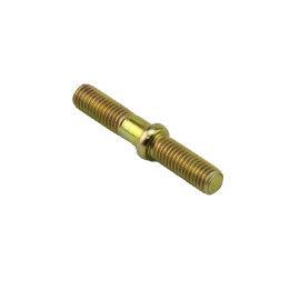 Aftermarket Stihl 070 090  Chainsaw Bar Stud Screw 0000 953 6601