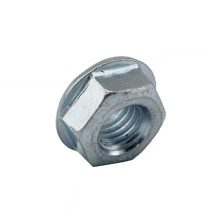 Aftermarket Stihl 070 090 Chainsaw Hexagon Nut M10 Bar Nut 9220 260 1300