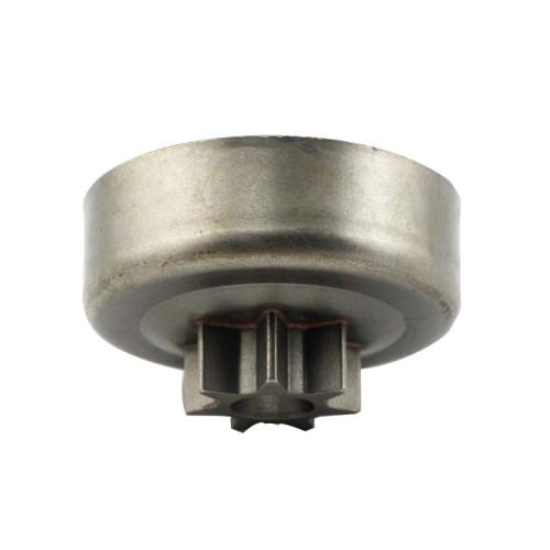 Aftermarket Stihl 070 090 Chainsaw Clutch Drum Chain Sprocket 404 -7 OEM 1106 640 2011