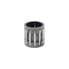 Aftermarket Stihl 070 090 Chainsaw Piston Needle Cage Bearing 15x19x19.5 OEM 9512 003 4080