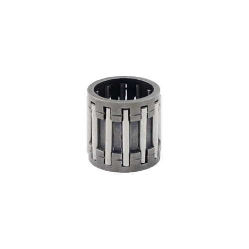 Aftermarket Stihl 070 090 Chainsaw Piston Needle Cage Bearing 15x19x19.5 OEM 9512 003 4080