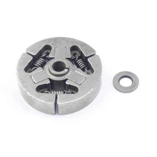 Aftermarket Stihl 070 090 Chainsaw Clutch 1106 160 2001