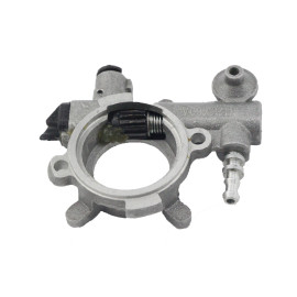 Aftermarket Stihl MS340 MS360 034 036 Chainsaw Oil Pump 1125 640 3201