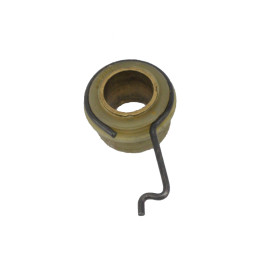 Aftermarket Stihl 034 036 MS340 MS360 MS390 MS290 039 029 Chainsaw Worm Gear Spring Drive 1125 640 7110, 1125 647 2400