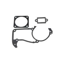 Aftermarket Stihl MS360 036 MS340 034 MS361 MS341 MS380 MS381 038 044 MS440 Chainsaw Crankcase cylinder muffler Gasket Set 1125 029 0500, 1125 149 0601, 1119 029 2301