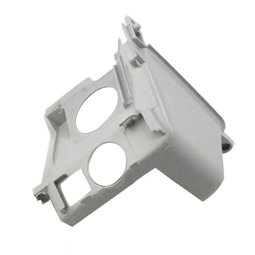 Aftermarket Stihl MS390 MS310 MS290 039 029 Chainsaw Cylinder Shroud 1127 084 0900