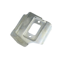 Aftermarket Stihl 034 036 MS340 MS360 Chainsaw Cooling plate 1125 141 3200