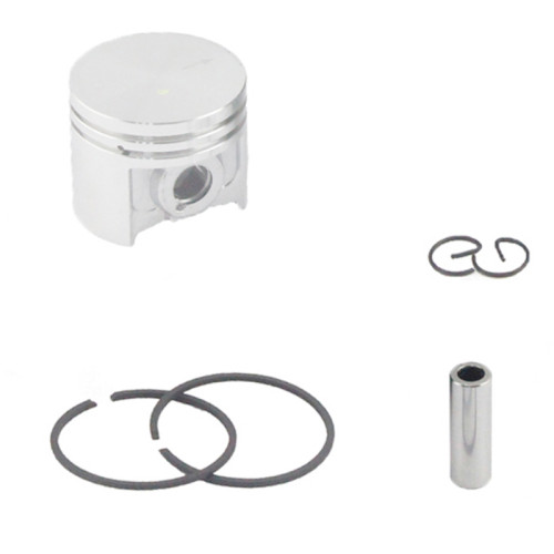 40mm Aftermarket Stihl FS250 FS250R FR350 FS350 Piston Pin Ring Circlip Brush Cutter Trimmer 4134 030 2003