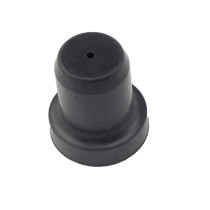 Aftermarket Stihl MS360 036 MS340 034 Chainsaw Annular buffer 1125 791 2805