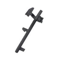 Aftermarket Stihl MS360 036 MS340 034 MS260 026 MS240 024 Chainsaw Switch shaft 1125 182 0901