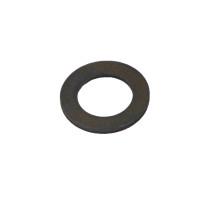 Aftermarket Stihl MS360 036 MS340 034 Chainsaw Worm Gear Washer 1125 647 7800