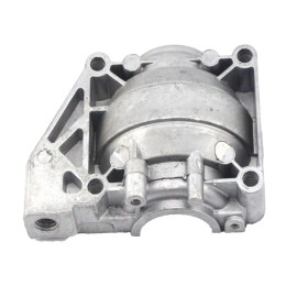 Aftermarket Stihl MS390 MS310 MS290 039 029 Chainsaw Engine Pan Base 1127 021 2500