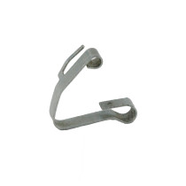 Aftermarket Stihl MS360 036 MS340 034 Chainsaw Contact Spring 1125 442 1601