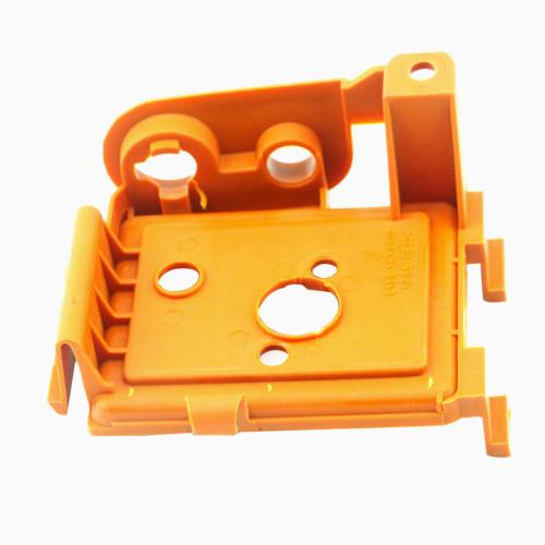 Filter Housing For Stihl FS120 FS200 FS250 Brush Cutter Trimmer Air Filter Cleaner Housing Base OEM# 4134 140 2800
