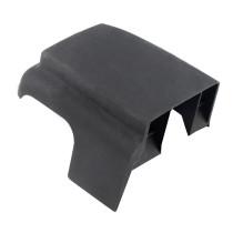 Couvercle de filtre à air pour Stihl FS120 FS200 FS250 Débroussailleuse tondeuse OEM # 4134 141 0500