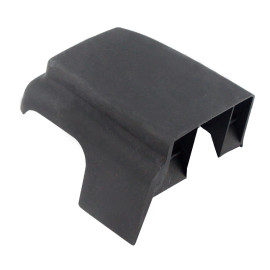 Air Filter Cleaner Cover Compatible with Stihl FS120 FS200 FS250 Brush Cutter Trimmer OEM# 4134 141 0500