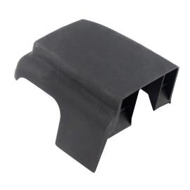 Air Filter Cleaner Cover For Stihl FS120 FS200 FS250 Brush Cutter Trimmer OEM# 4134 141 0500