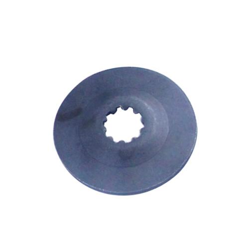 Thrust washer For Stihl FS55 FS85 FS90 FS100 FS120 FS200 FS250 FS460 FR450 FR480 Brush Cutter Trimmer Gear Head Box Case OEM# 4130 713 1600