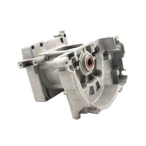 Crankcase Assembly For Stihl FS120 FS200 FS250 Brush Cutter Trimmer OEM# 4134 020 2600