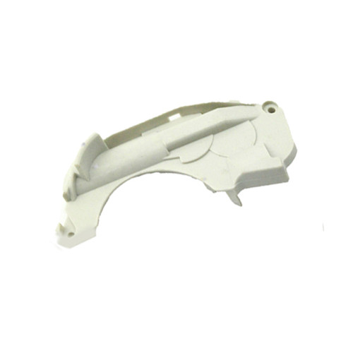Aftermarket Stihl 024 026 MS240 MS260 MS260C Chainsaw Brake Cover Dust Cover 1121 021 1102