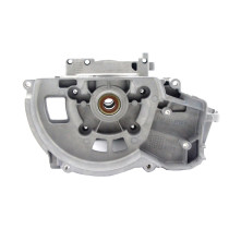 Crankcase Assembly For Stihl FS120 FS200 FS250 Brush Cutter Trimmer OEM# 4134 020 2600