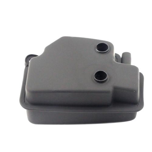 Muffler For Stihl FS120 FS200 FS250 Brush Cutter Trimmer OEM# 4134 140 0602