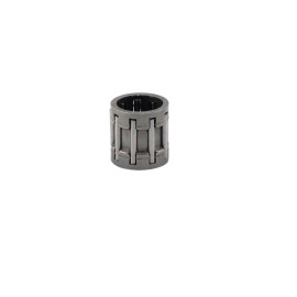 Piston Needle Cage Bearing 10x13x12.5mm For Stihl FS120 FS200 FS250 Brush Cutter Trimmer OEM# 9512 003 2250
