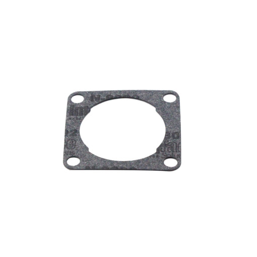 Cylinder Gasket For Stihl FS120 FS200 FS250 Brush Cutter Trimmer OEM# 4134 029 2300
