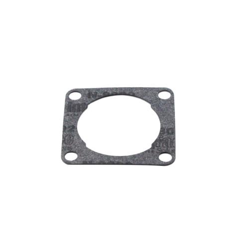 Cylinder Gasket For Stihl FS120 FS200 FS250 Brush Cutter Trimmer OEM# 4134 029 2300