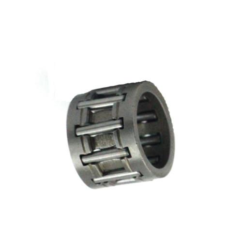Aftermarket Stihl 024 026 MS240 MS260 Chainsaw Piston Needle Cage 10x13x12.5 Piston Pin Bearing 9512 003 2252