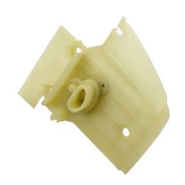 Carburetor Housing Compatible with Stihl FS120 FS200 FS250 Brush Cutter Trimmer OEM# 4134 120 0102