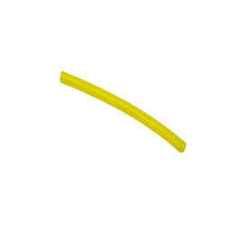 Hose 2.5*5*75 Compatible with Stihl 021 FS120 FS200 FS250 FS400 FS450 FS480 Brush Cutter Trimmer TS800 Cut Off Saw Fuel Line Hose OEM# 0000 930 2802