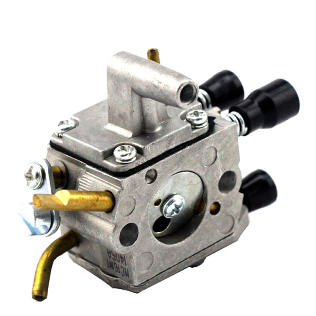 Carburetor for STIHL fs120 fs200 fs250 fs300 fs350 fs400 fs480 Brushcutter