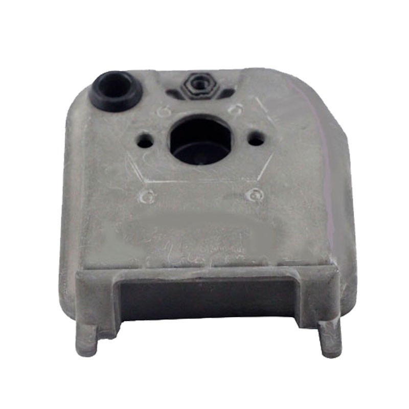 Air Filter For Stihl HS 81 R HS 81 RC HS 81 T HS 81 TC HS 86T Series Quality
