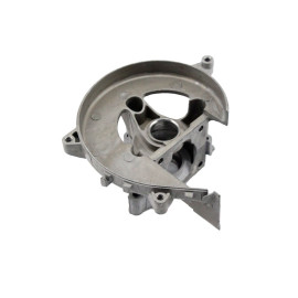 Crankcase Assembly Compatible with Stihl HS81 HS81R HS86 HS86R HS81T Hedge Trimmer OEM# 4237 020 2900, 4237 020 2600