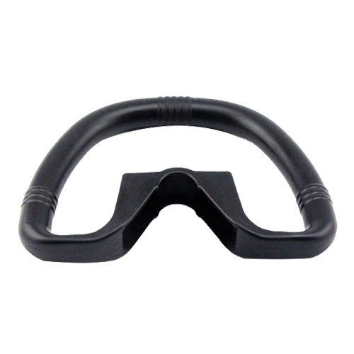 Loop handle Bar For Stihl FS120 FS200 FS250 FS44 FS55 FS80 FS85 FS90 FS110 Trimmer Brush Cutter D OEM# 4130 790 1316
