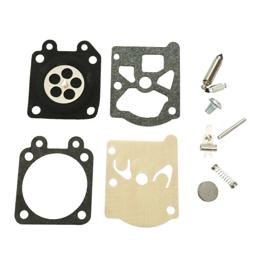 Aftermarket Stihl 024 026 MS240 MS260 Chainsaw Carb Repair Gasket