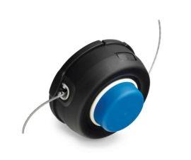 Husqvarna T35 (12mm Arbor) Brush Cutter Trimmer Head Replace OEM# 531 00 92-69