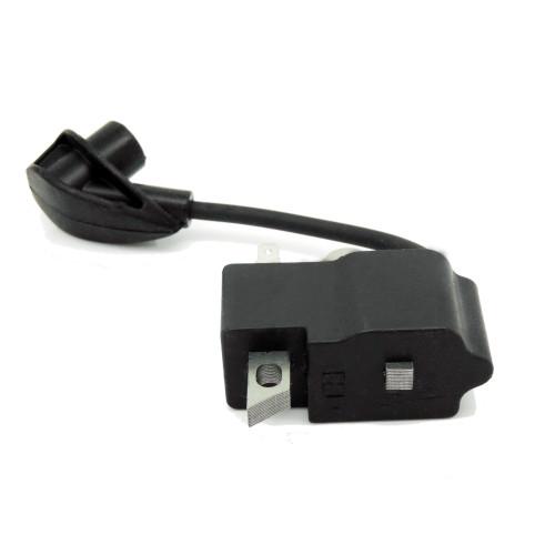 Ignition Coil For Stihl HS81 HS81R HS81RC HS81T HS86 HS86R HS86T Hedge Trimmer OEM# 4237 400 1302