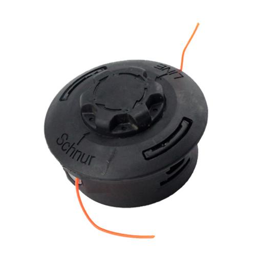Trimmer Head Auto Cut C25-2 For Stihl FS120 FS200 FS250 Trimmer Brush Cutter OEM# 4002 710 2196