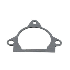 Crankcase Gasket Compatible with Stihl HS81R HS81RC HS81T HS81TC HS86R HS86T Hedge Trimmers