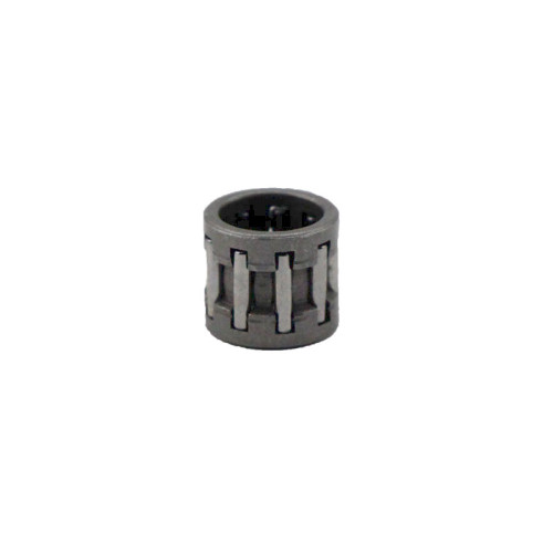 Piston Needle Cage For Stihl HS81 HS81R HS81C HS81RC HS81T HS81TC HS86R HS86T KM85 HL75 SP80 SP81 BG75 FS75 FS80 FS85 Hedge Trimmer Bearing 8 X 11 X 10mm OEM# 9512 003 1830