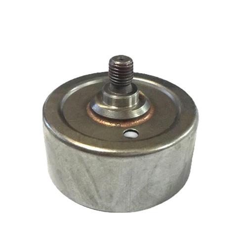 Clutch Drum For Stihl HS81 HS81R HS81T HS86 HS86R HS86T Hedge Trimmer OEM# 4237 160 2900